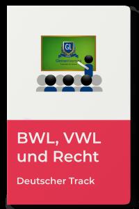 Kurs_BWL_VWL_Recht_DE1